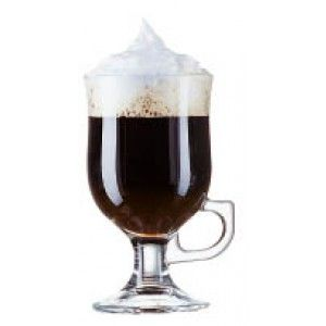 Irish Coffee 24cl - Arcoroc