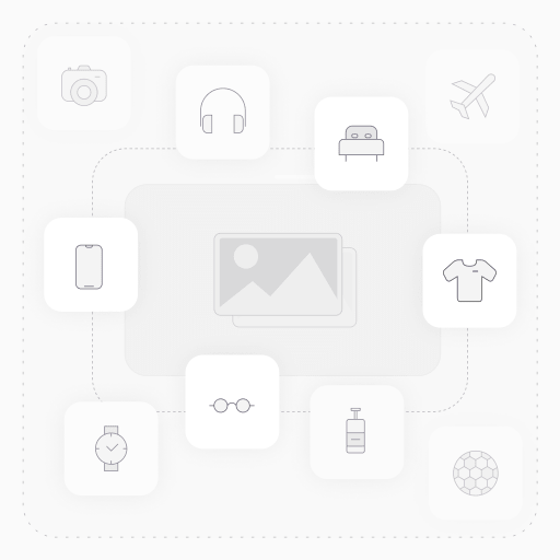 Bourbon Rebel Yell Small Batch Reserve - 70cl 45,3%
