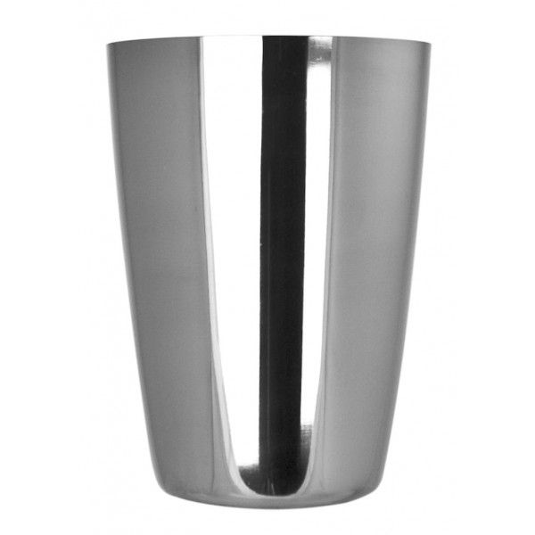 Speed Cup Inox 53cl/20oz
