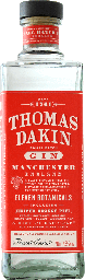 Thomas Dakin London Dry Gin 70cl