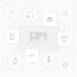 Deanston Single Malt Virgin Oak - 70cl 46.3%
