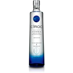 Vodka Ciroc 70cl 40%