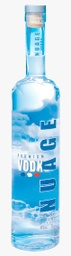 Vodka Nuage 70cl 40%