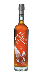 EAGLE RARE 10 ans Single Barrel