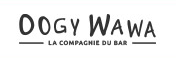 Logo of OOGY WAWA